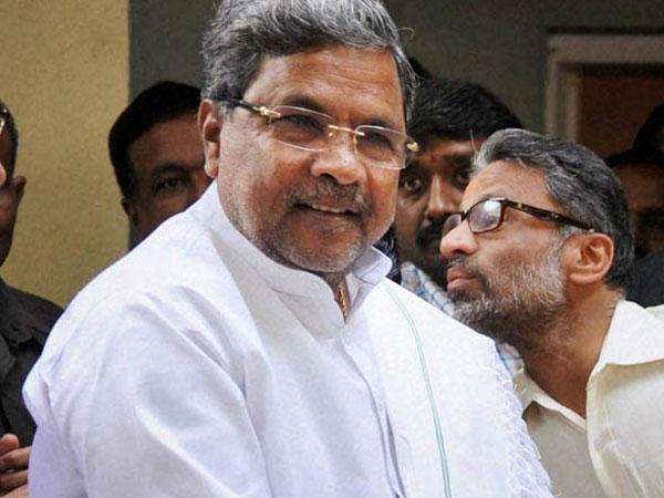 నో డౌట్..కీలకం సిద్దరామయ్యే!: కర్ణాటకలో గెలుపు కాంగ్రెస్ పార్టీకి కీలకం