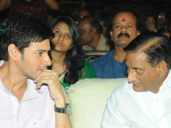 Pawan Kalyan S Issue Is Like Comedy Episode Ghattamaneni Seshagiri
