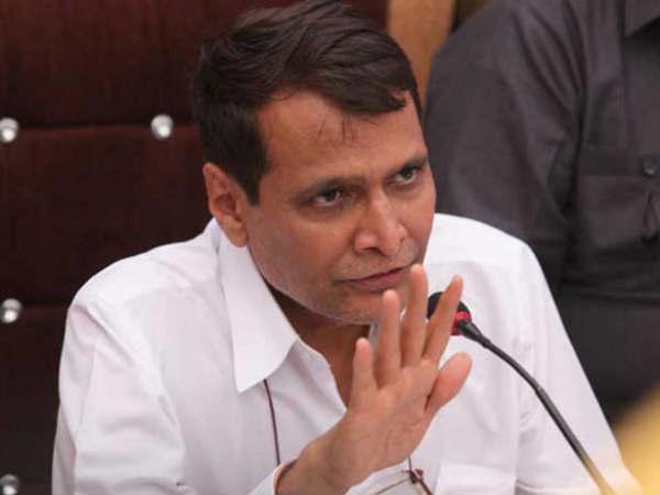 2018లో బడ్జెట్: 'సెజ్'లపై మ్యాట్ తొలగించండి.. జైట్లీకి వాణిజ్య శాఖ అప్పీల్