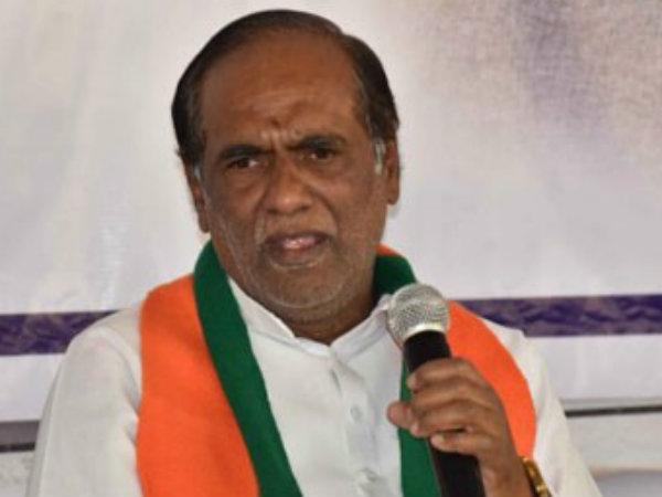 We Have No Objection Finally People Will Decide Bjp President Lakshman Pawan Kalyan Political Tour