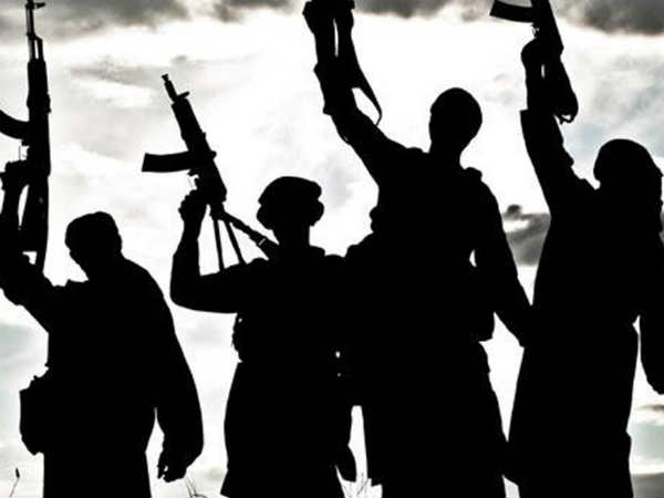 Class 10 student among terrorists who attacked CRPF camp in Pulwama