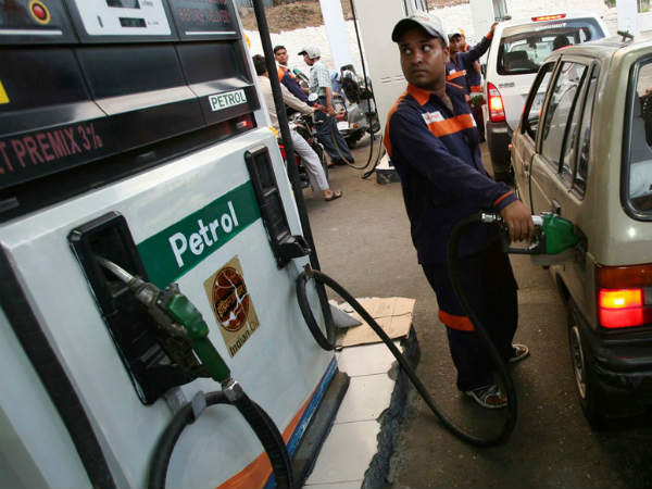 Fuel Prices on Fire, Oil Ministry Seeks Cut in Excise Duty on Petrol, Diesel in Budget