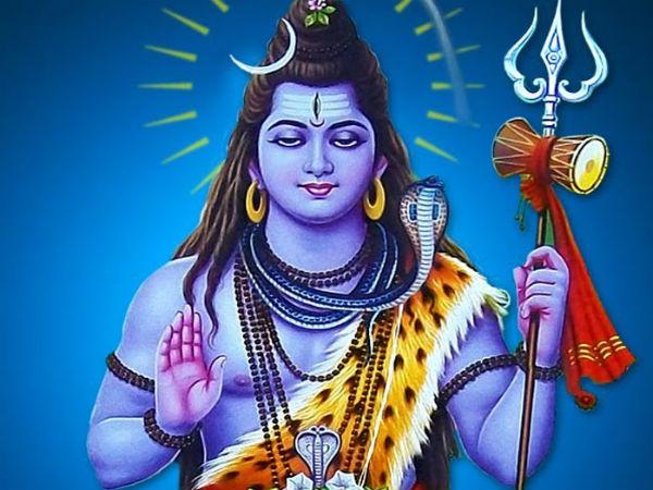 What Is Sri Sankara S Sivananda Lahari