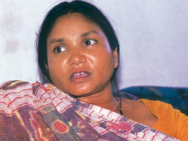 Sher Singh Rana, convicted of Phoolan Devi's murder, gets married