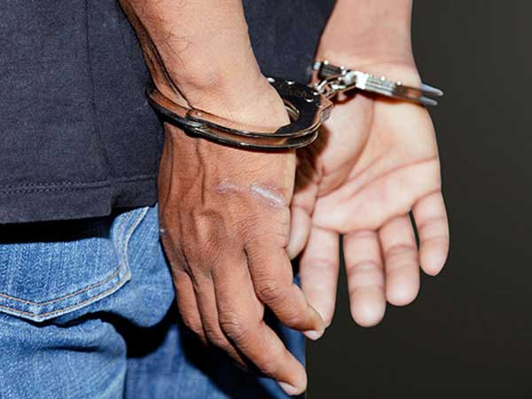 Inter state matka gang arrested
