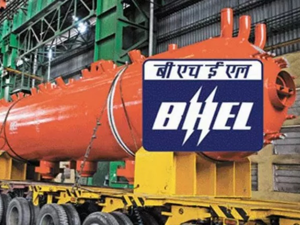 BHEL recruitment 2018 apply for 50 Engineer Trainee Post
