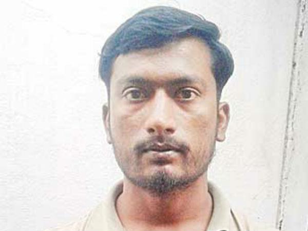 హైదరాబాద్ 'నీరవ్': ఆ సాఫ్ట్వేర్తో చిక్కాడు!.., ఇదీ బ్యాంకులను ముంచిన చిట్టా!