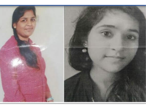 Two college students missing in Narayanaguda