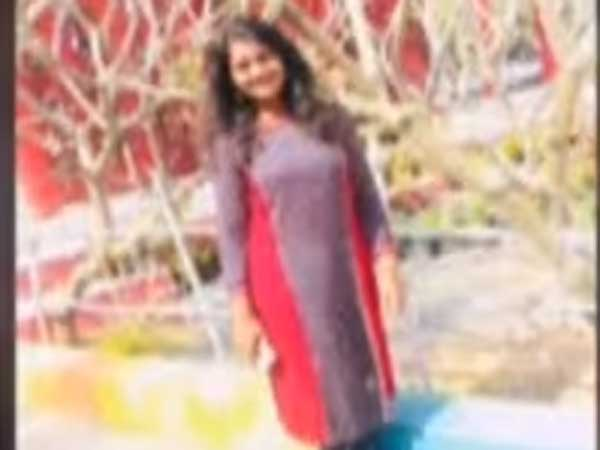 MBA girl student commits suicide in Hyderabad