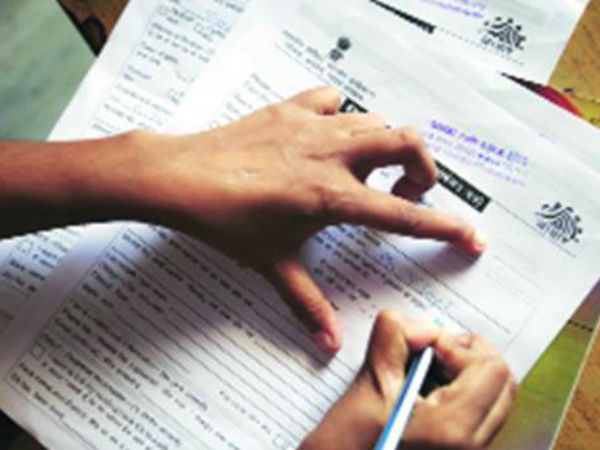 8 lakh firms on Income Tax department radar for not filing tax returns