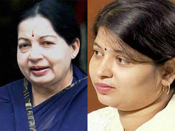Chennai High Court Question Apollo Hospital That Do You Have Jayalalitha