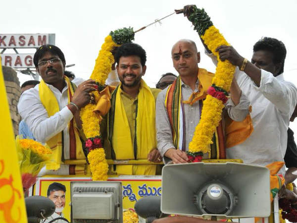 ap-news-loksabha-news-india-news-galla-jayadev