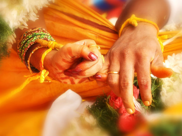 Absconding Nri Husbands Properties May Be Seized Abandonig Wife