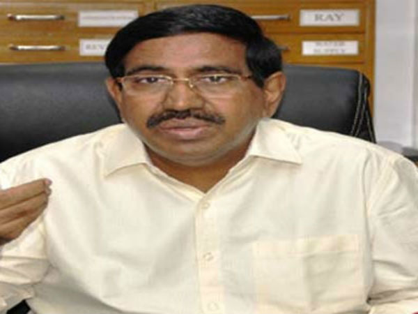 AP to form 150 new municipalities soon