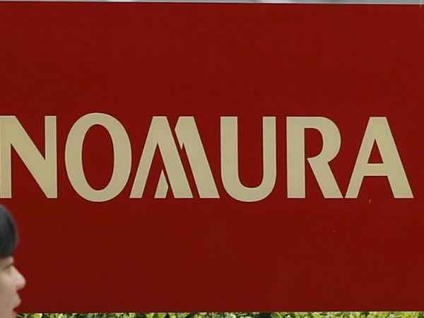 Amid Mega Banking Fraud Nomura Still Positive On Pnb Besides