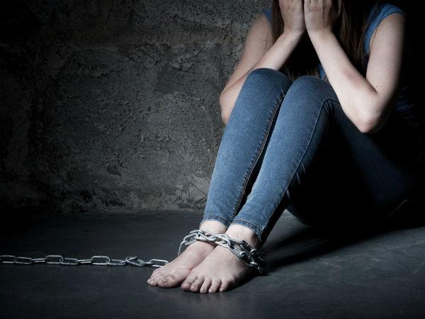 Rape Case Against Techie Dubai