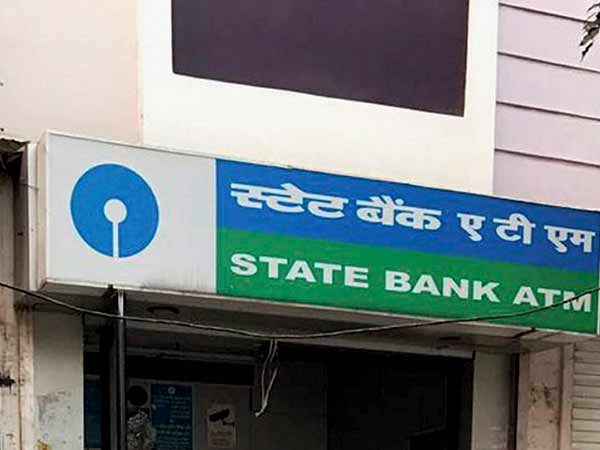 SBI wrote off bad loans worth over Rs 20,000 crore last fiscal