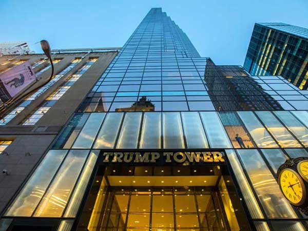 Why prospect of staying in 'Trump Tower' appeals to India's billionaires in times of Nirav Modi scam
