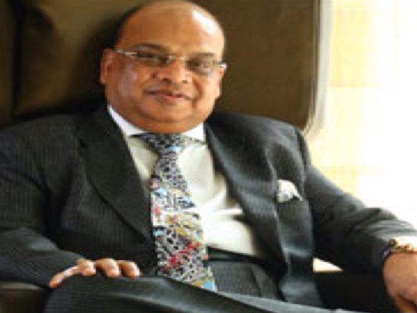 రోటోమాక్ అధినేత విక్రమ్ కొఠారి, తనయుడు రాహుల్ అరెస్ట్