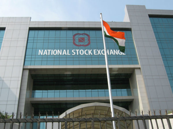 NSE fines Gitanjali Gems, 23 others for not filing Q3 results
