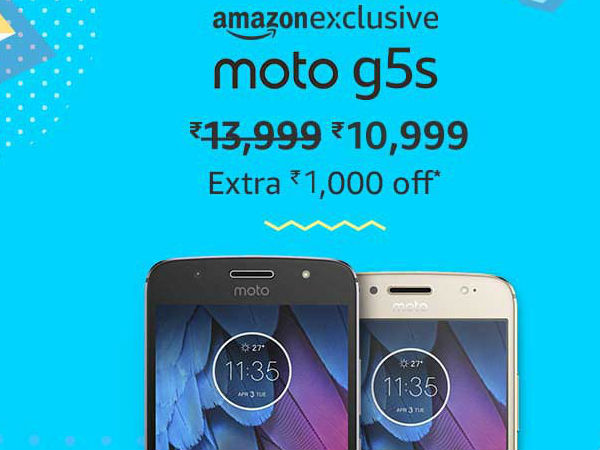 10 Best Selling Mobile Phones at Amazon, No Cost EMI, Extra Rs.2000 Off