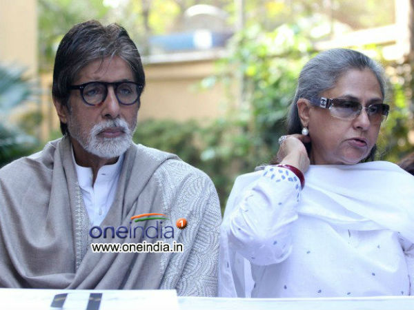 With Rs 1 000 Crore Declared Assets Jaya Bachchan May Be Richest Mp