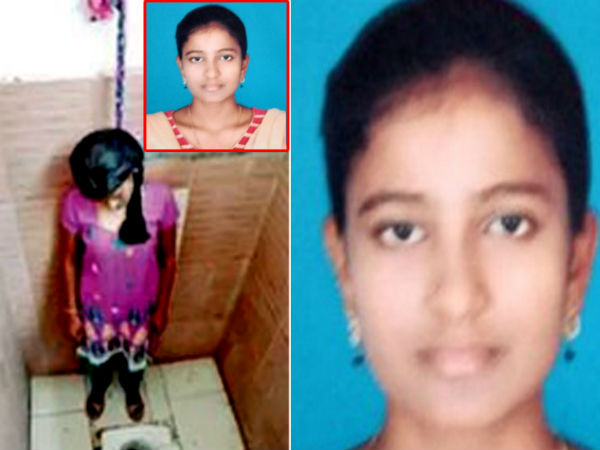 Accused of cellphone theft, Engineering girl student commits suicide