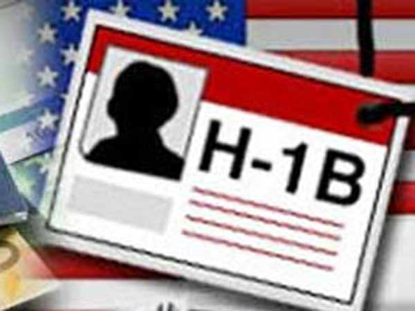 H1 B Spouses Get Breather As Us Keeps Proposed Curbs On Hold