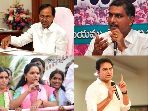 Is Kcr Planning Make Ktr Cm