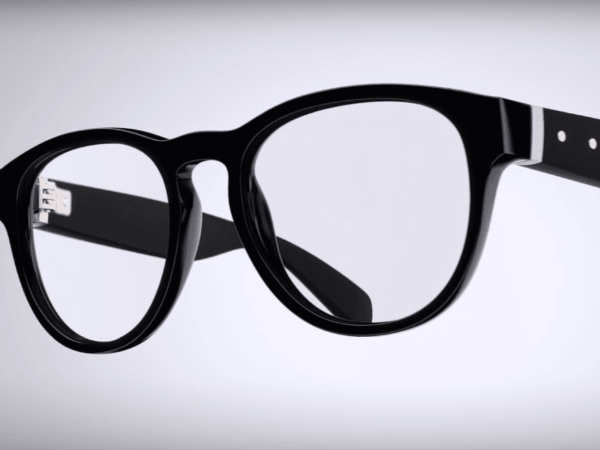 Staqu unveils AI-powered smart glass capable of catch criminals
