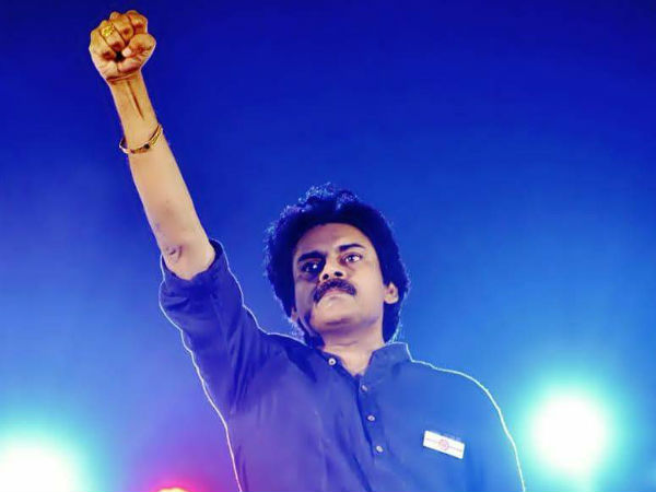 Ysrcp leader Vasireddy Padma slams on Pawan Kalyan