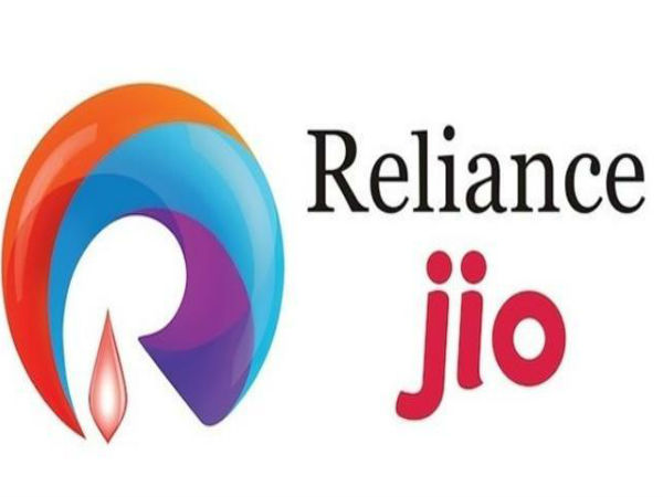 Reliance Jio Prime Membership deadline will complete with this March, What next?