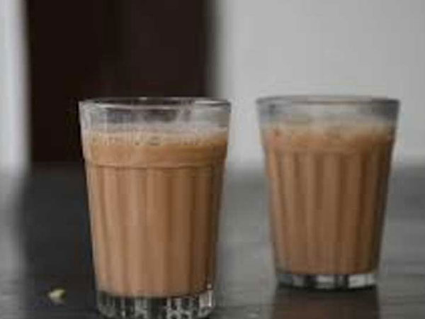 18,500 cups of tea per day? After rats, Congress alleges tea scam in Maharashtra