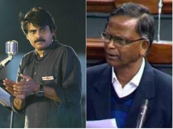 pawan-kalyan-chandrababu-ys-jagan-2019-elections-b
