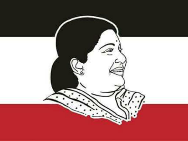 Amma Makkal Munnetra Kazhagam Is The Name Ttvdhinakaran S New Party