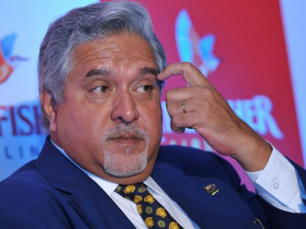 Assets worth Rs 12,400 crore can clear dues: Vijay Mallya's company to HC