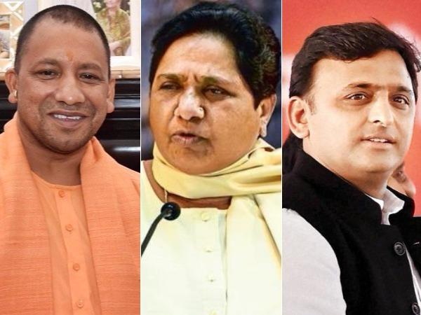 లైవ్: రాజ్యసభ ఎన్నికలు 2018 ఫలితాలు విడుదల...