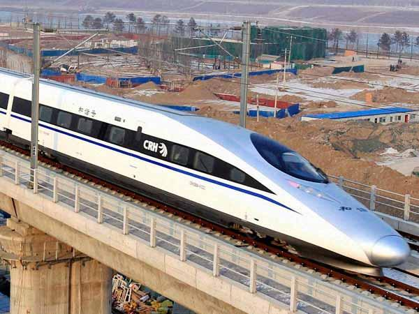 Mumbai Ahmedabad Bullet Train Fares Could Start As Low As Rs