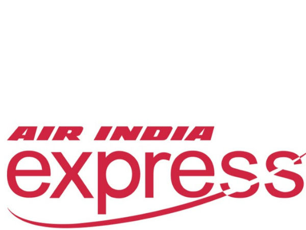 Air India Express recruitment 2018 apply for 46 Various Posts