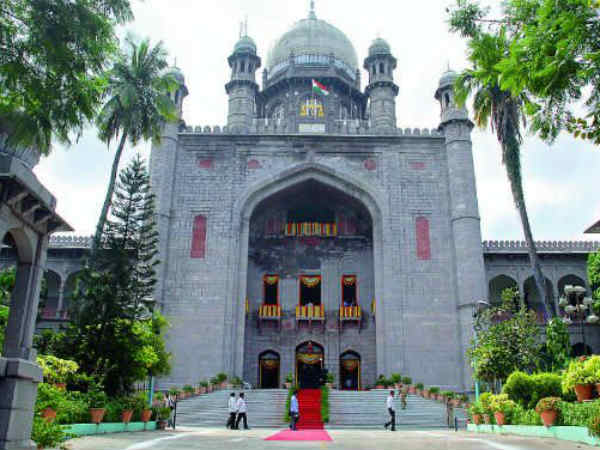 High Court response on defection MLAs issue