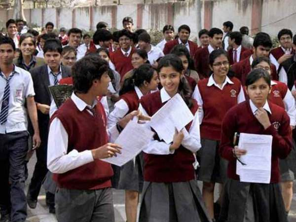 CBSE paper leak: Three including a teacher arrested from Himachal Pradesh