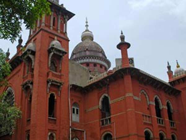 Gutkha scam: Madras HC orders CBI probe