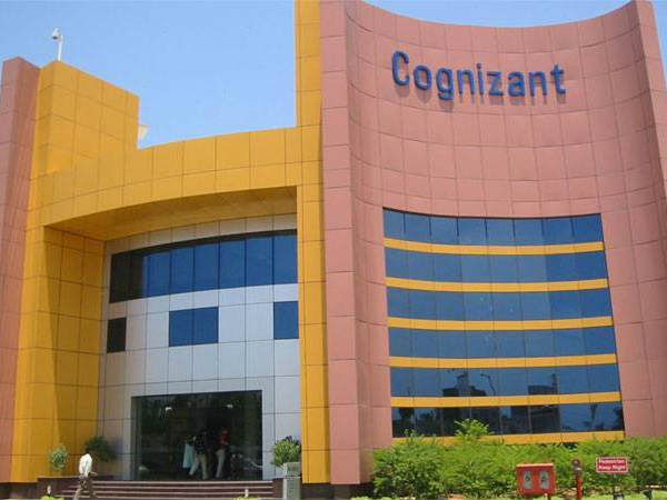 Madras high court tells Cognizant to pay Rs 420 crore tax in two days