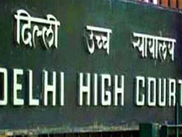 Kathua Rape Case: Delhi High Court slaps fine of Rs 10 lakh each on media houses for revealing victims identity