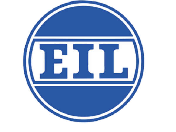 EIL recruitment 2018 for 67 Management Trainee vacancies.