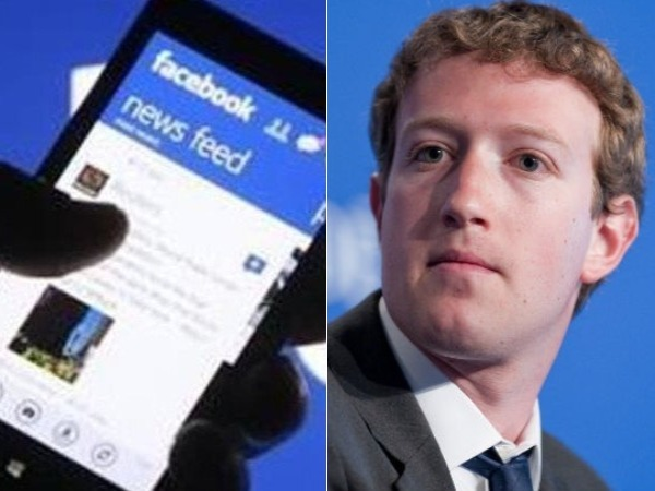 Govt sends additional letter to Cambridge Analytica, Facebook regarding data of Indians