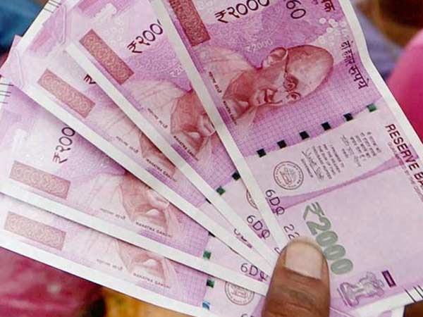 Fake currency worth Rs 7 cr seized from Belagavi, Ahead of Karnataka polls