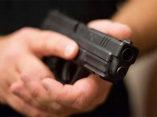 Upset over not topping class, girl shoots herself with father's revolver