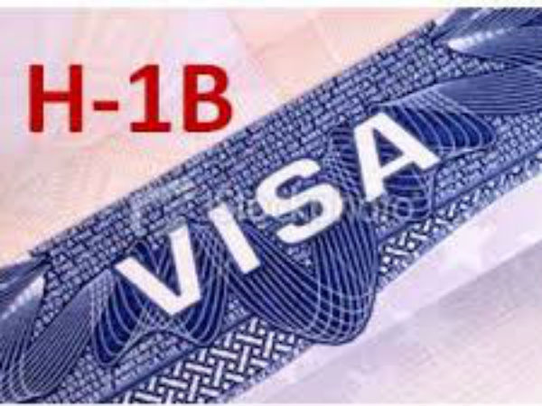 H 1b Application Process Begin Tomorrow Face Unprecedented Scrunity