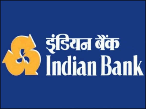 Indian Bank recruitment 2018 for 145 Specialist Officers Posts